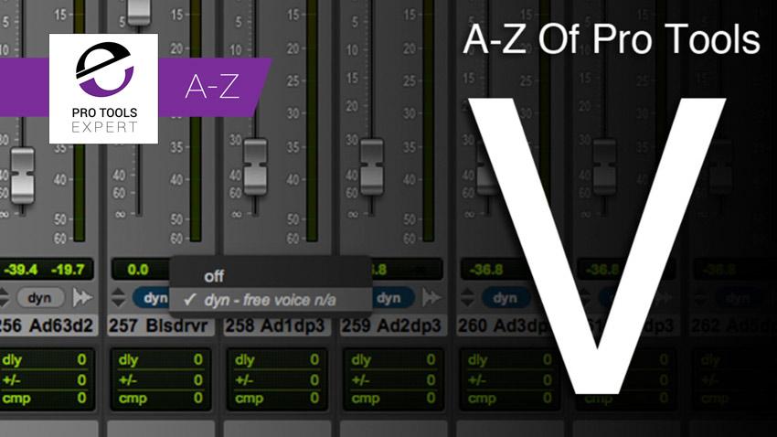 A-Z-V-Banner.jpg