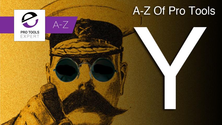 A-Z--Y.jpg