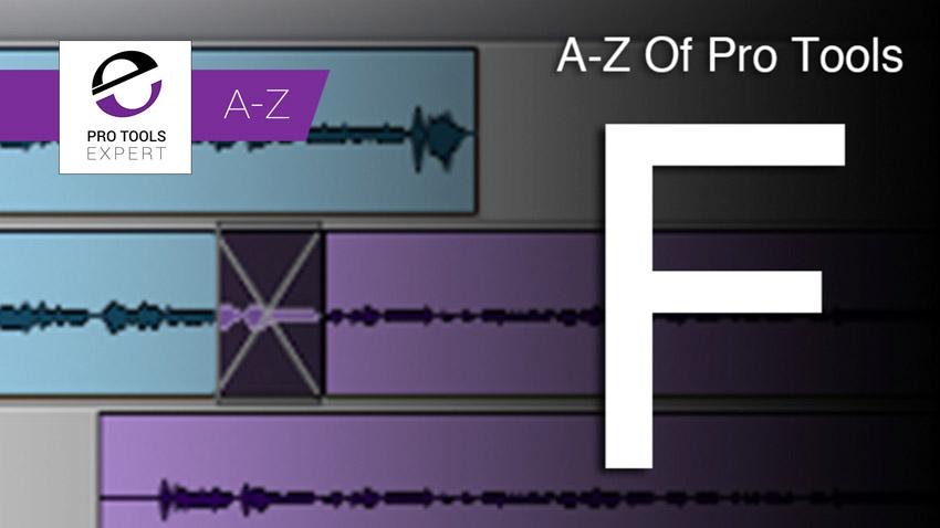 A-Z--F.jpg