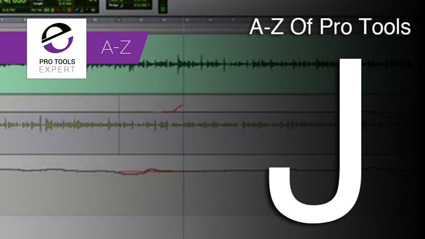 A-Z-J.jpg