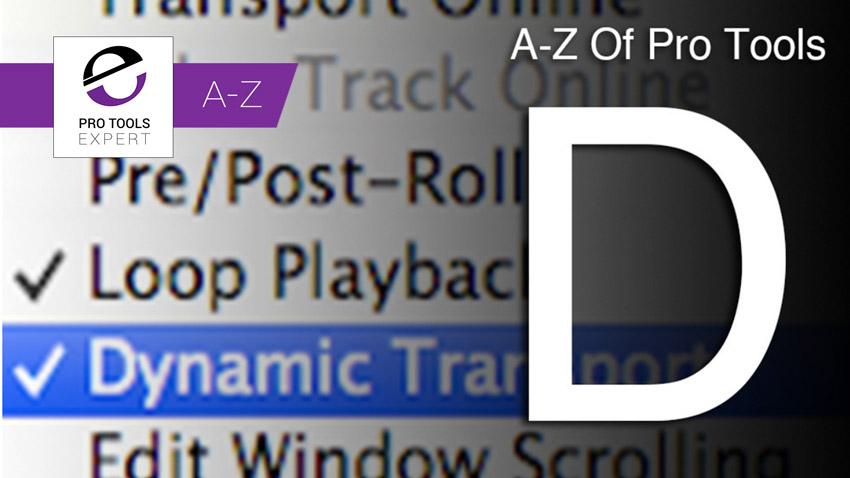 A-Z-D.jpg