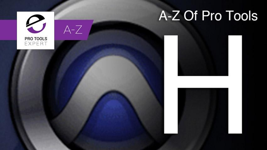 A-Z-H.jpg