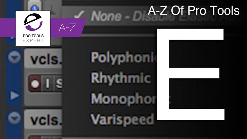 A-Z-E.jpg