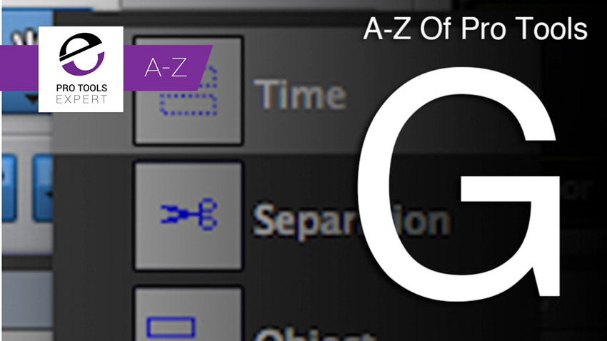 A-Z-G.jpg