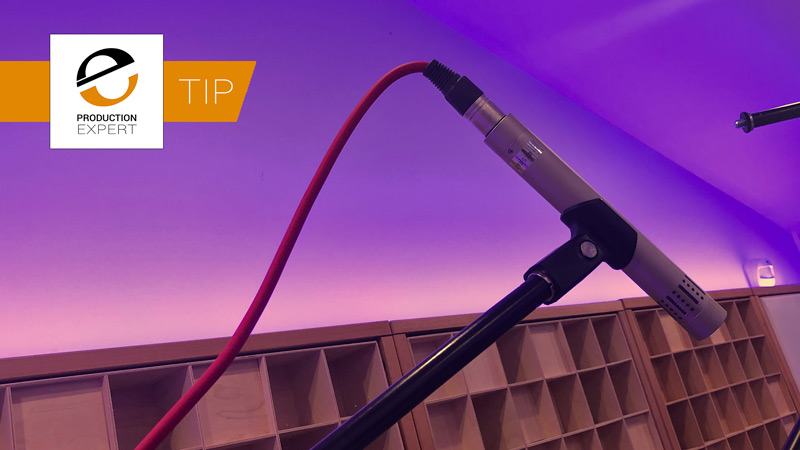 Avoid-Getting-The-Orientation-Of-Your-Stereo-Microphones-Feeds-The-Wrong-Way-Round-In-A-Sea-Of-XLR-Cables-With-This-Quick-Tip.jpg