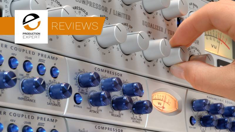 top recording tracking mixing channel strip plug-ins and outboard gear.jpg