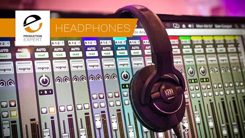 pros-and-cons-mixing-on-headphones-instead-of-studio-monitors.jpg
