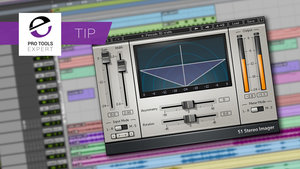 60 Free Mixing Tutorials Using Waves Plug-ins To Help You Improve