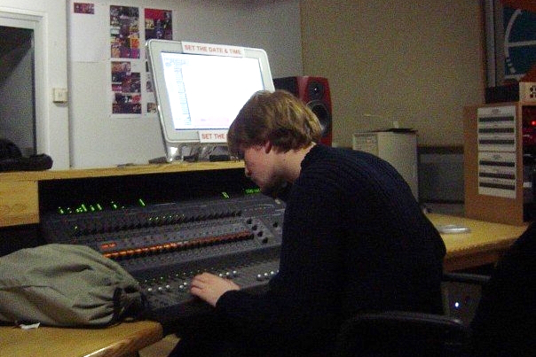 dan-cooper-pro-tools-the-brit-school.jpeg
