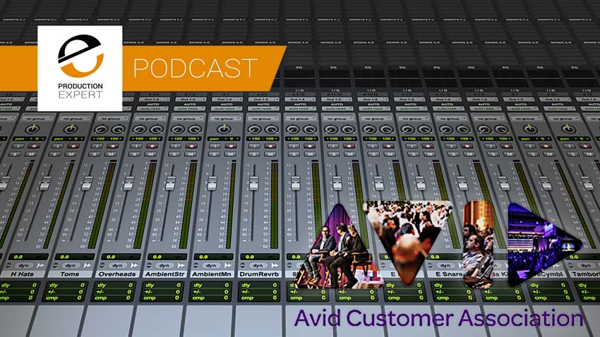 Podcast 359 Banner