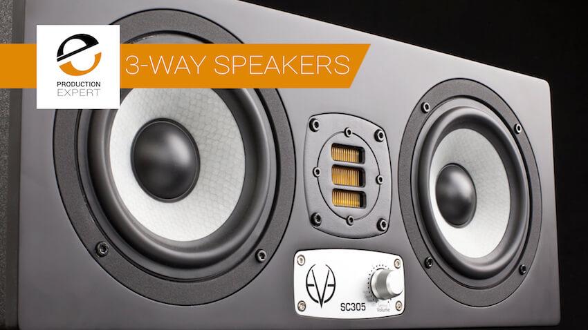 3-Way Speakers.jpg