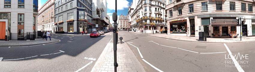 St-Jamess-Street.jpg