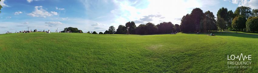 Primrose-Hill.jpg