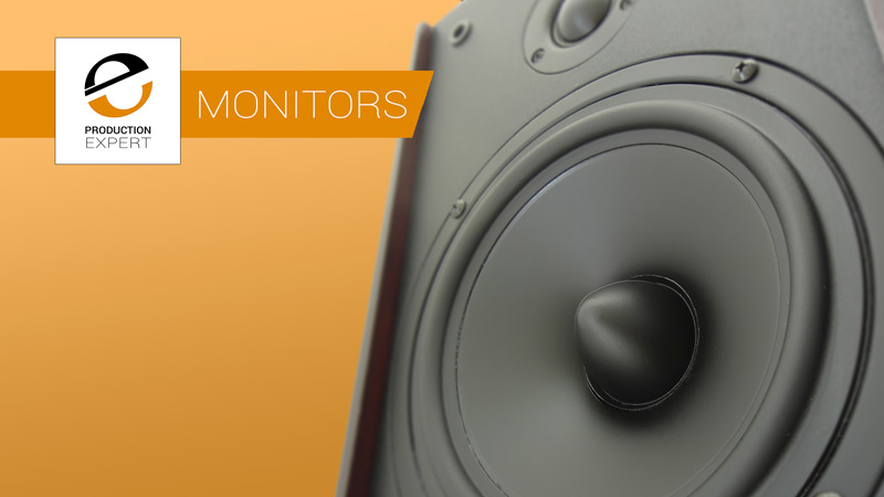 Roundup---Top-Studio-Monitors-&-Monitoring-Accessories-You-Should-Check-Out-If-You're-Planning-A-New-System-Or-Upgrade.jpg