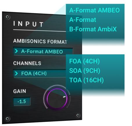 dearVR_ambi_micro_feature-A-format-B-format-Ambeo-Inputs.jpg