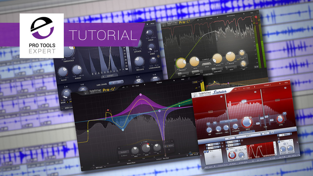 For Those On A Budget - A £400 Studio Gear Solution For