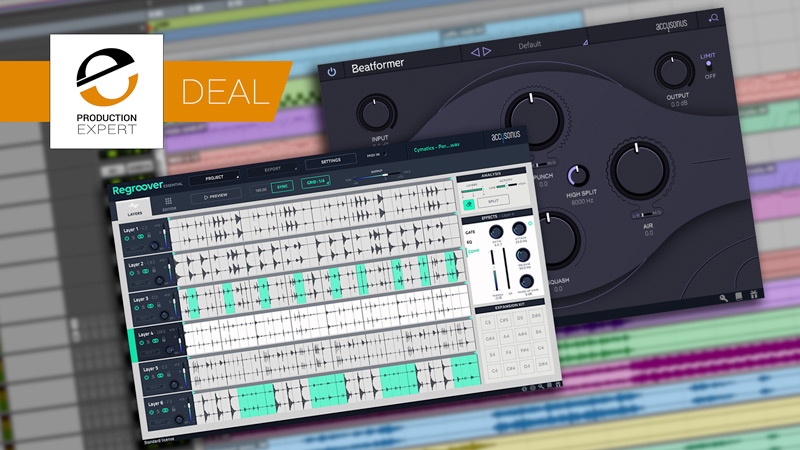 Accusonus-Beat-Making-Spring-Sale---Buy-Regroover-Pro--$149-(Reg.-$219)---Ends-31t-March-2019.jpg