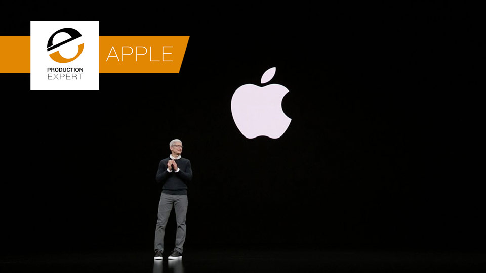 What AppleTV+, Apple Arcade, Apple News+ And Apple Card Announced At The Apple Event On March 25th 2019