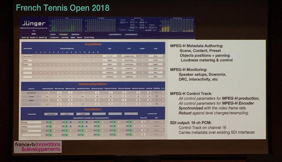 French-Open-Tennis-Tournament-2018.jpg