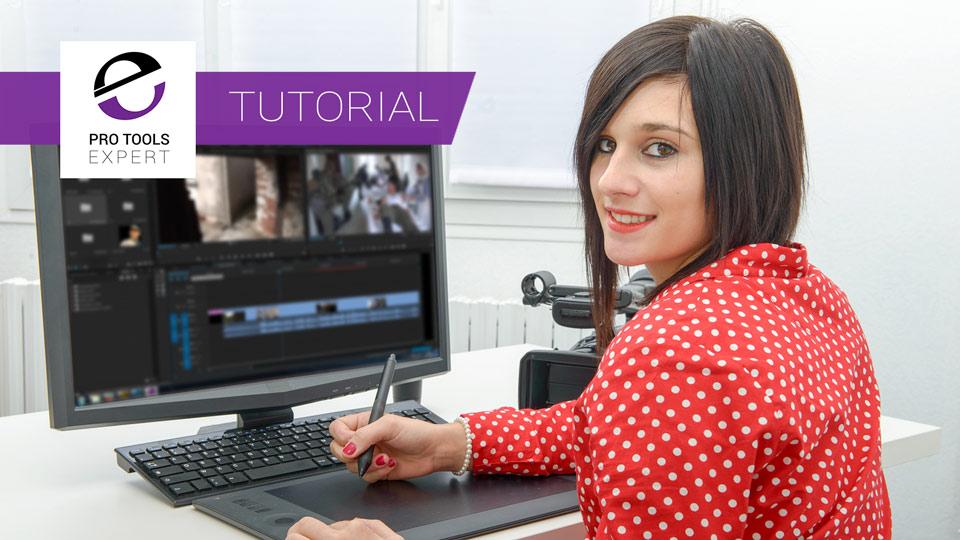 How Video Editors Can Keep Sound Editors Happy
