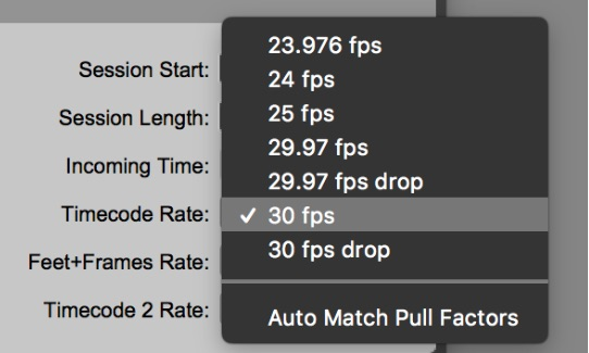 Pro Tools 2018 Frame Rate Options.jpeg