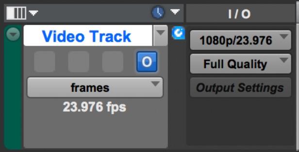 Pro Tools 2018 Video Track.jpeg