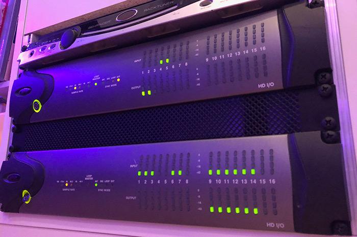 studio-gear-audio-interfaces.jpg