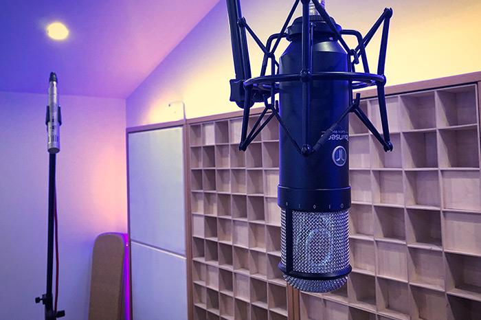 studio-gear-townsend-sphere-L22-microphone-system.jpg
