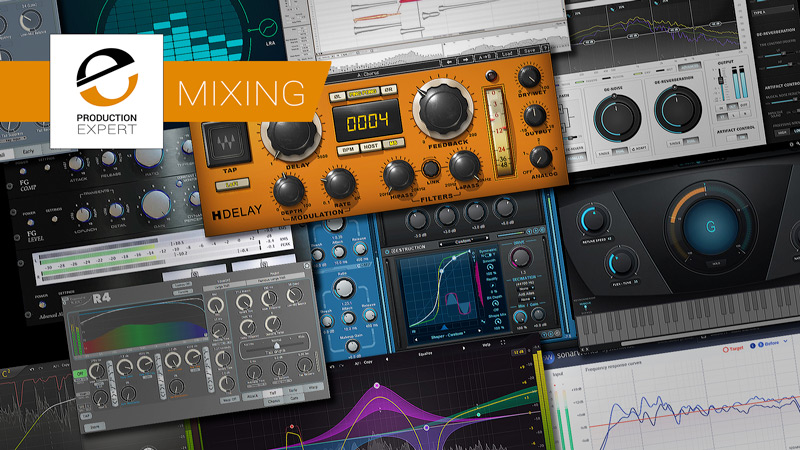 What-Are-Your-Top-Plug-in-Essentials-You-Use-To-Mix-Your-Music-Projects--What-Can't-Your-Mixing-Workflows-Live-Without-.jpg