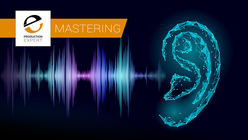 Reviews-&-Tutorials-Roundup-Of-The-Best-Plug-ins-&-Studio-Outboard-Gear-You-Can-Buy-Today-For-Mastering-Your-Mixes.jpg