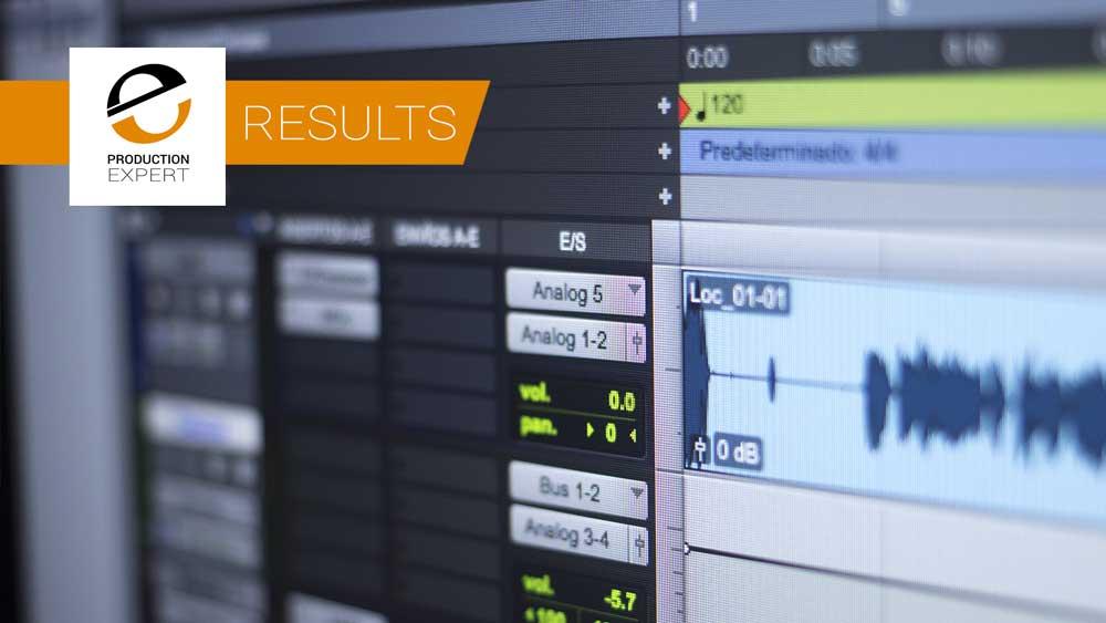 Audio-Sample-Rates.jpg