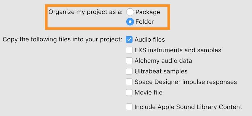 03 folders vs packages.jpg