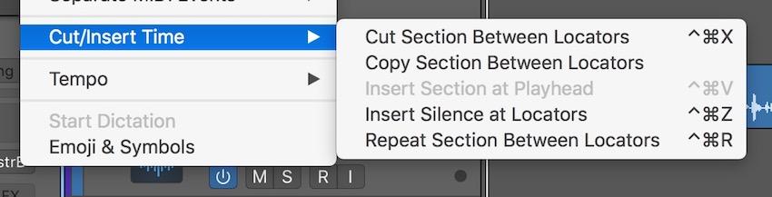 08 edit menu functions.jpg