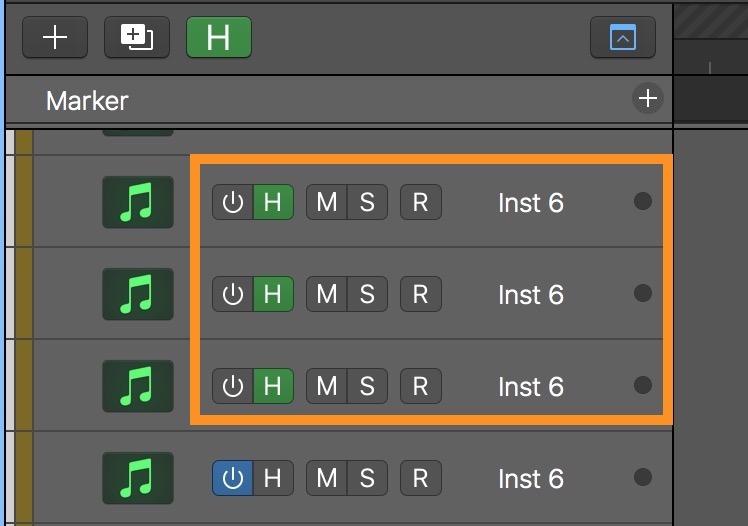 10 Hide tracks.jpg