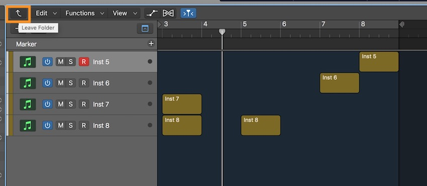 11 folder track.jpg