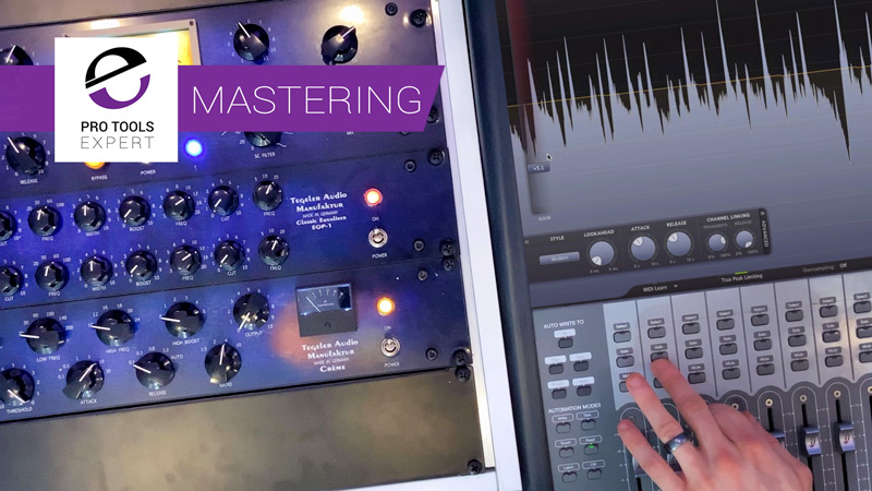 Our Top List Of Mastering Plug-ins & Bundles You Should Try