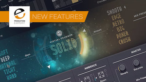 The 30 Best Piano Keyboard Sample Libraries & Virtual Instruments