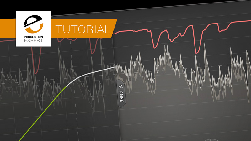 Tutorials Roundup - Powerful Compressor Tricks You Need To