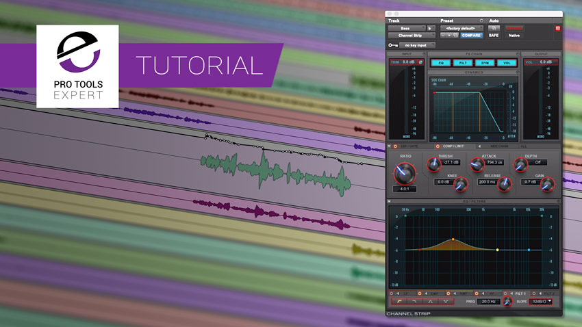 Pro Tools Help - How To Sync Windows Systems To Mac | Pro Tools