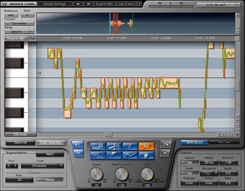 tuning pitching correction plug-ins waves tune LT.jpg