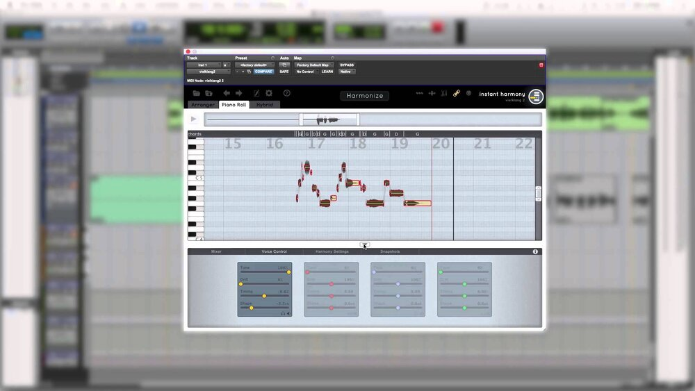 tuning pitch correction plug-ins zPlane vielklang.jpg