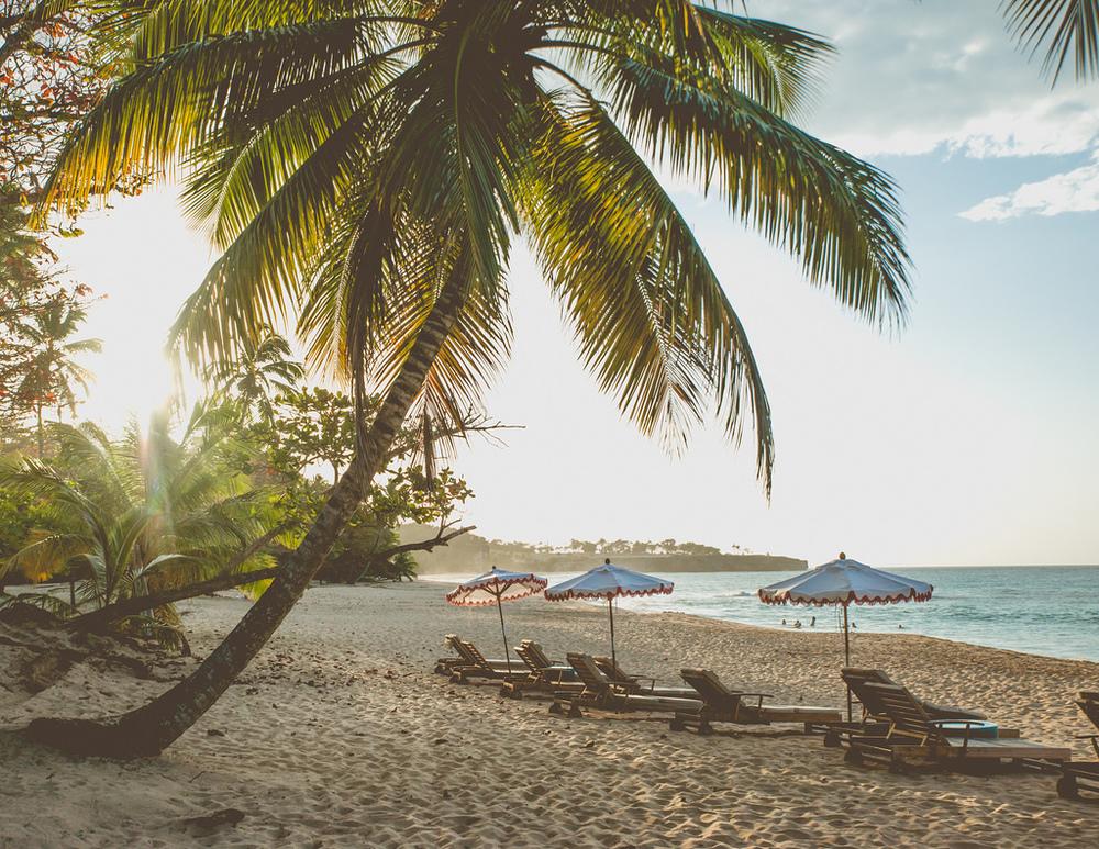 Playa Grande 1.jpg