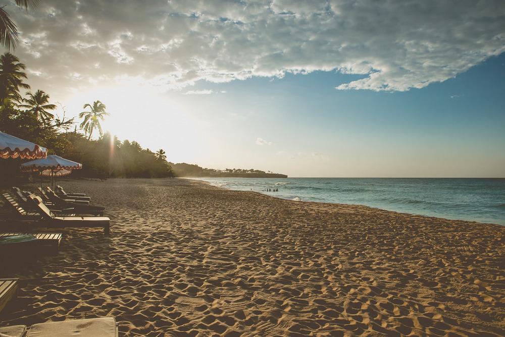 Playa Grande 3c.jpg