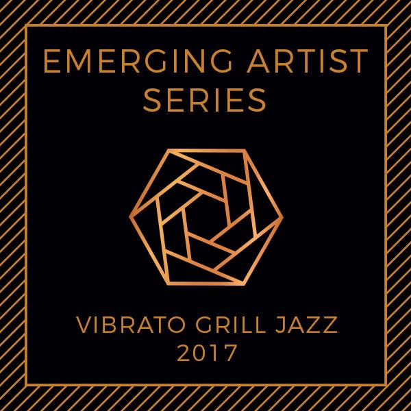 emerging-artist-final.jpg