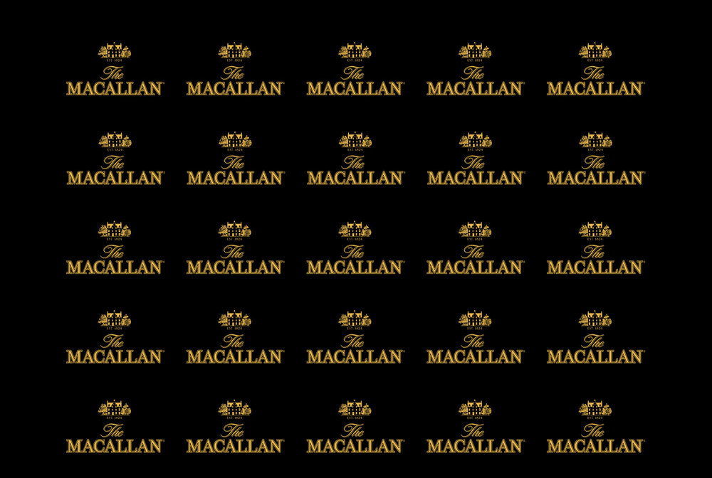 The Macallan 5 Course Menu Of The Evening   Thursday, November 30   Reserve Your Seats