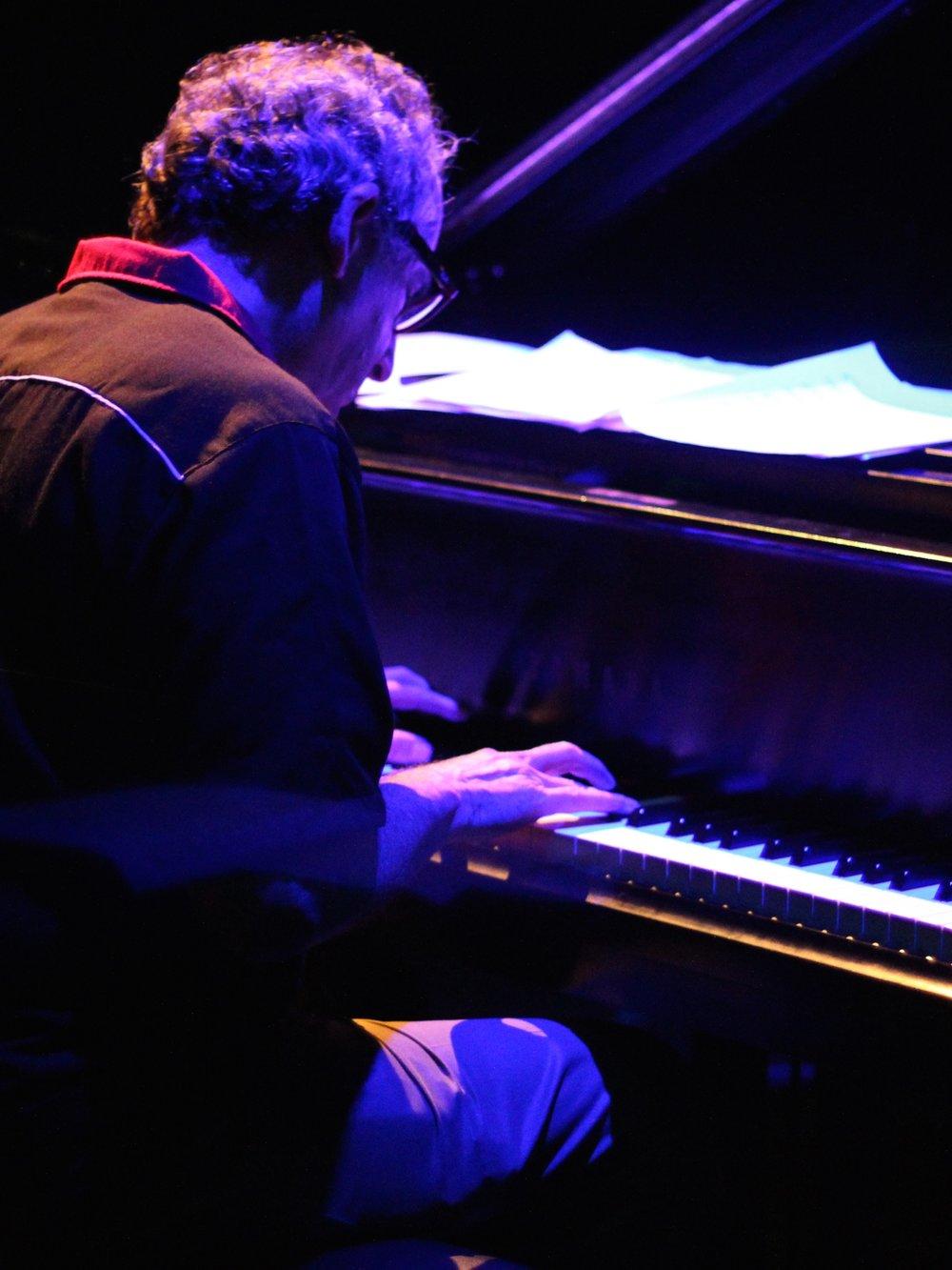 GeorgeKahn piano color.jpg