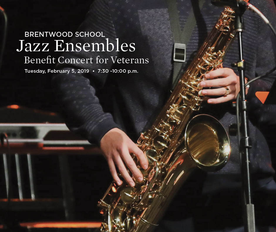 Jazz Ensembles Benefit3.jpg