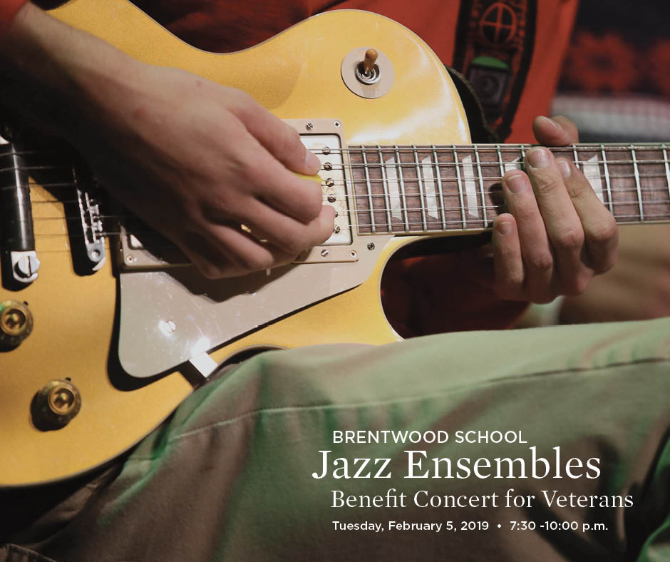 Jazz Ensembles Benefit4.jpg