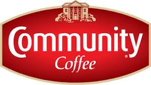 Community Coffee Logo.jpg