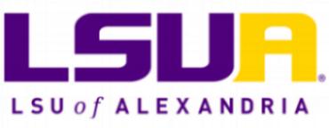 LSU A Logo.jpg
